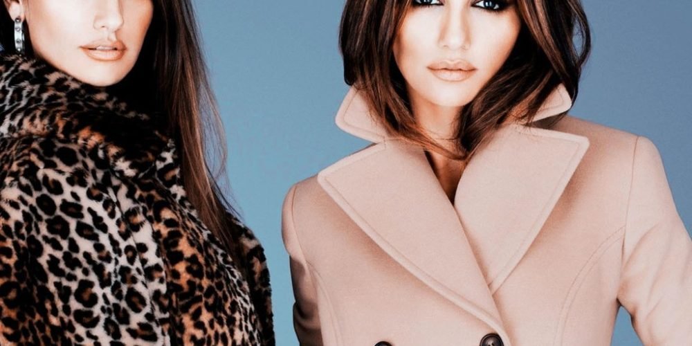 Penelope a Monica Cruz