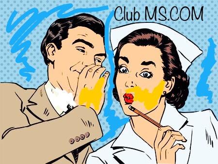 CLUB MS.COM