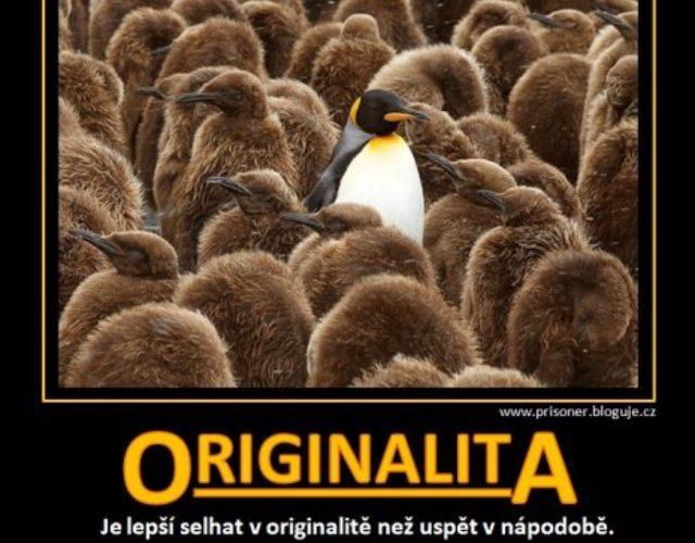 Original PINGOUIN, mujsalon.com